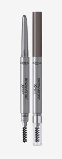 Brow Artist Xpert Brow Pencil 108 Warm Brunette
