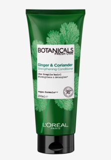 Botanicals Strength Cure Conditioner Balm 200 ml