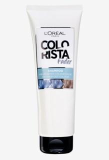 Colorista Fader Shampoos 200ml