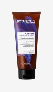 Botanicals Smooth Ritual Conditioner Balm 200ml