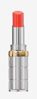 Color Riche Shine Addiction Lipstick 245 High On Craze