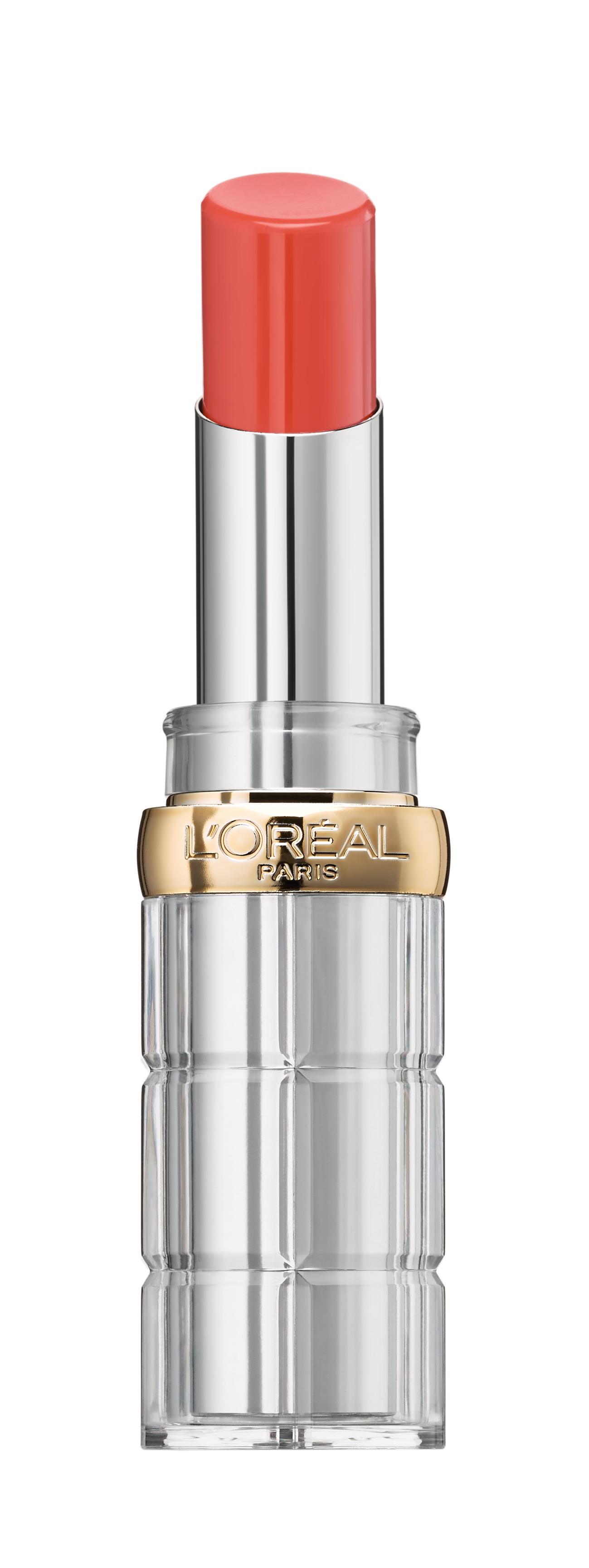 Color Riche Shine Addiction Lipstick 109 Pursue Pretty