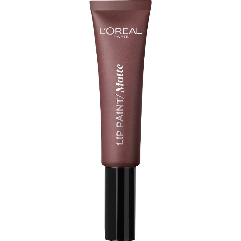 Infallible Lip Paint Lipstick