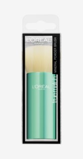 True Match Mineral Brush