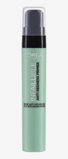 Infallible Primer 2 Anti Redness