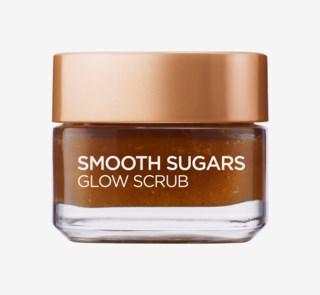 Smooth Glow Sugar Scrub 50ml