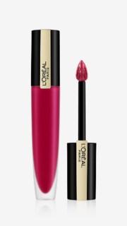Rouge Signature Lipstick 114 I Represent
