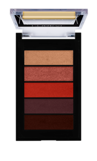La Petite Palette Eye Shadow