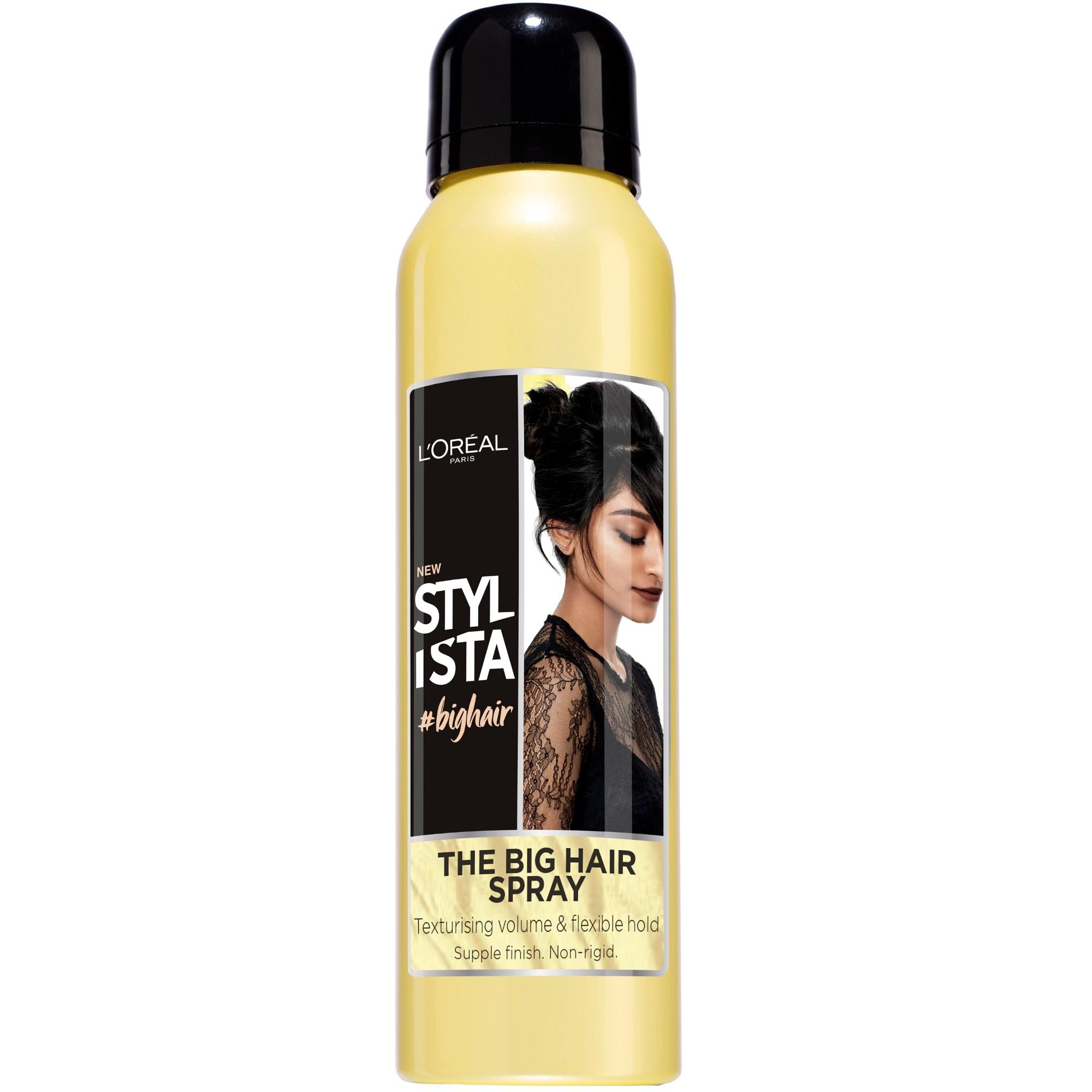 Stylista Bighair Spray