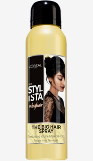 Stylista Bighair Spray 150 ml