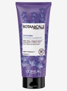 Botanicals Lavender Balsam 200ml