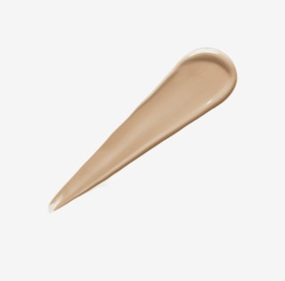 Infaillible 24H Stay Fresh Foundation 130 True Beige