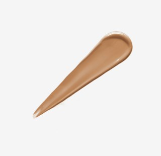 Infaillible 24H Stay Fresh Foundation 260 Golden Sun