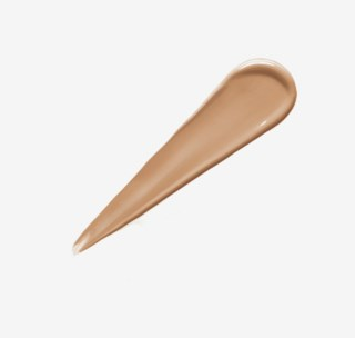 Infaillible 24H Stay Fresh Foundation 140 Golden Beige