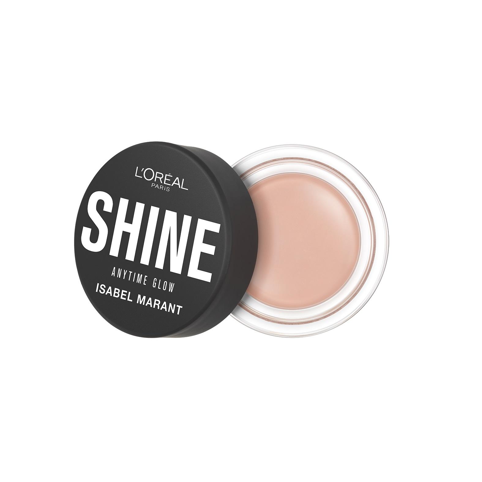 Isabel Marant Shine Anytime Glow Highlighter