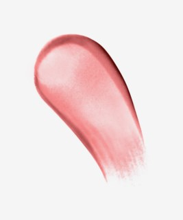 Color Riche Plump'n Glow Lipstick 107 Coconut Plump