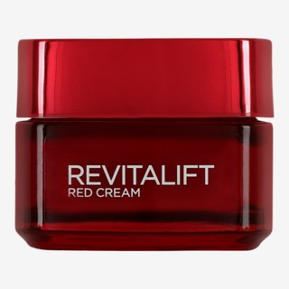 Revitalift Ginseng Glow Day Cream 50 ml