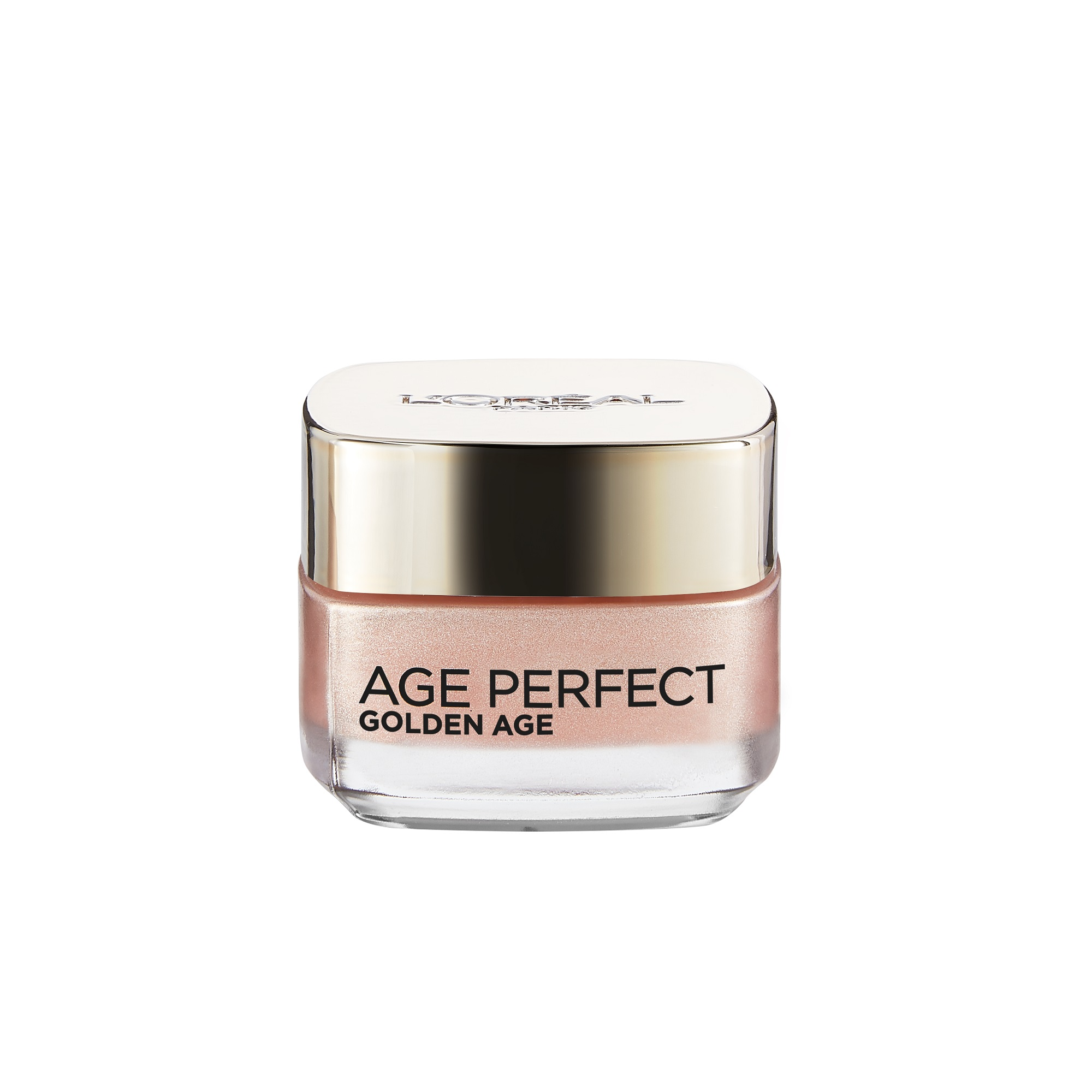 Age Perfect Eye Cream Golden Age Rose 15 ml