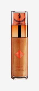 L'Oréal Paris Glitter Body Luminizer Highlighter 1Golden