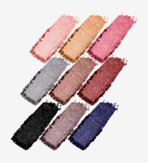 Karl Lagerfeld Collection Eye Kontour Eye shadow 1Palette