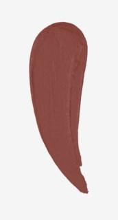 Color Sensational Lipstick 715 Choco Cream