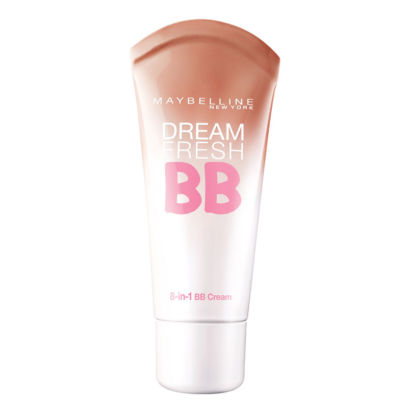Dream Fresh BB Light