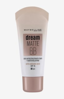 Dream BB Bronzer 01 light-medium Light