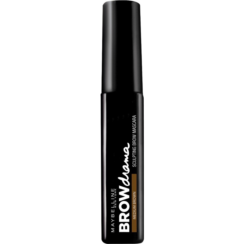 Eye Studio Brow Drama Dark Brown