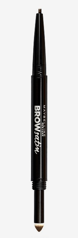 Eye Brow Satin 2 Medium Brown