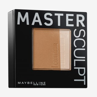 Master Sculpt 2 Medium/Dark