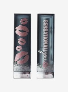 Color Sensational Lipstick 930 Nude Embrace