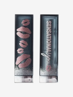Color Sensational Lipstick 970 Daring Ruby Matte