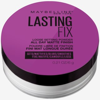 Face Studio Master Fix Powder Translucent
