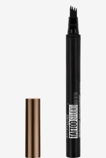 Tattoo Brow Micro-Pen Tint Liners 120 Medium