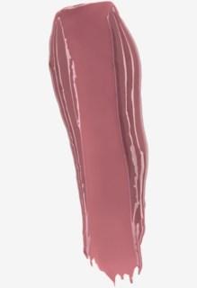 Color Sensational Shine Compulsion Lipstick 55 Taupe seduction