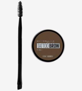 Tattoo Brow Pomade 3 Medium Brown