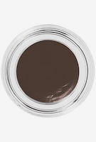 Tattoo Brow Pomade 5 Dark Brown