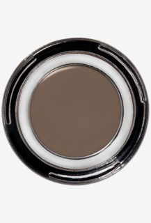 Tattoo Brow Pomade 1 Taupe