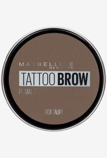 Tattoo Brow Pomade 1Taupe