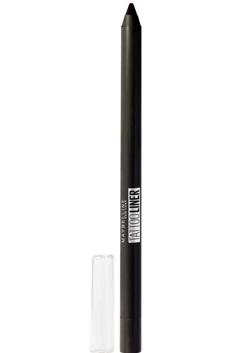 Tattoo Liner Gel Pencil 900 Deep On