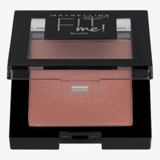 Fit Me Blush 40 Peach