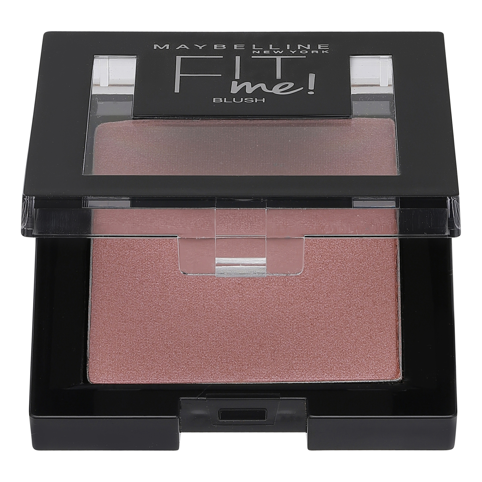 Fit Me Blush 15 Nude