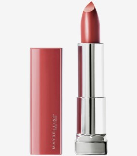 Color Sensational Lipstick 373 Mauve For Me