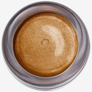 MAYBE Holiday Jelly Highlighte 40 Metallic