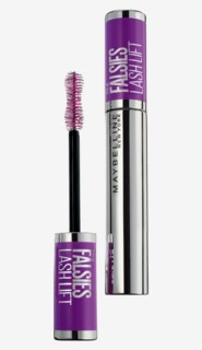 Falsies Lash Lift Mascara Black