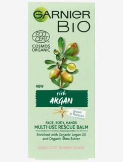 BIO Argan Rescue Balm 50ml