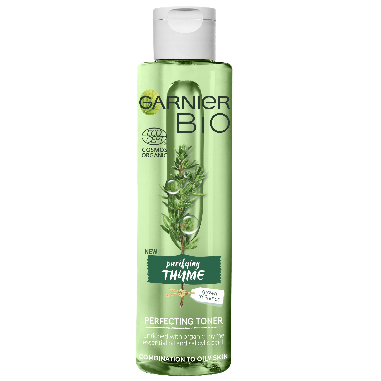 BIO Thyme Skin Perfecting Lotion 150ml