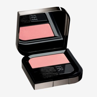 Wanted Blush 5 Sculpting Woodrose