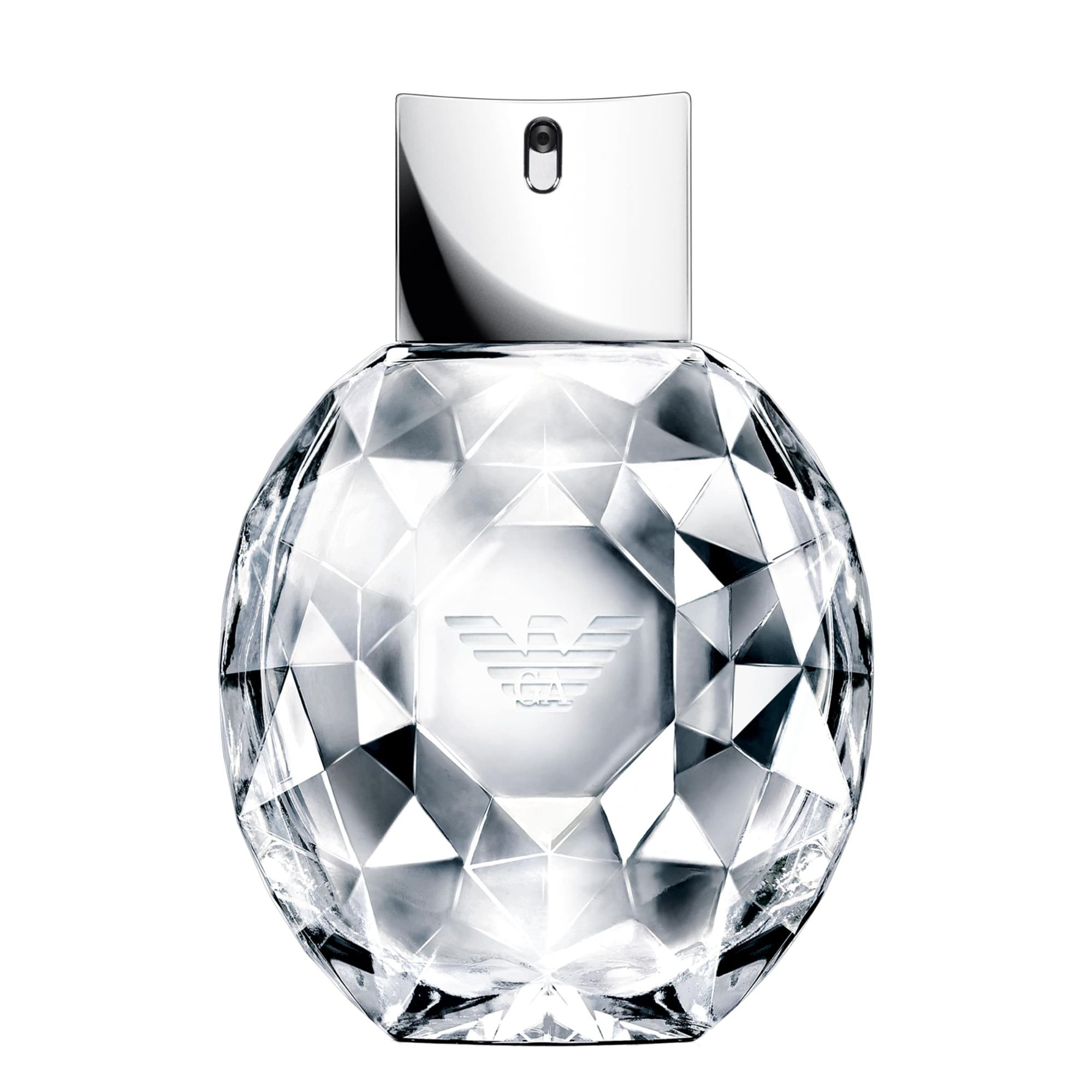 Diamonds She EdP 30 ml