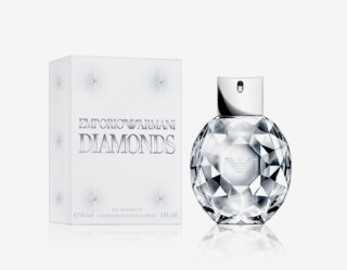 Diamonds She EdP 30ml